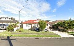 2/49 Fisher Street, Oak Flats NSW