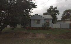 2 Hickory Street, Leeton NSW