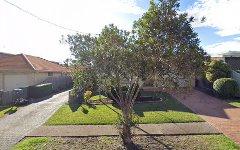 68A Kingston Street, Oak Flats NSW