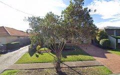 68 Kingston Street, Oak Flats NSW
