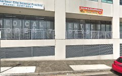 14/75 Cygnet Avenue, Shellharbour City Centre NSW
