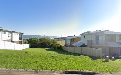2 Falcon Street, Shellharbour City Centre NSW