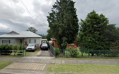 13-39 Lake Entrance Road, Warilla NSW