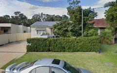 48 Lake Entrance, Oak Flats NSW