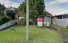46 Lake Entrance Road, Oak Flats NSW