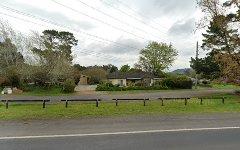 1 Illawarra Highway, Sutton Forest NSW