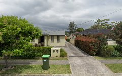 26 Taylor Road, Albion Park NSW