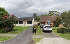 1/24 Taylor Road, Albion Park NSW