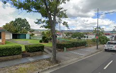 6 Dovers Wade, Albion Park NSW