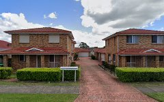 5/184 Tongarra Road, Albion Park NSW