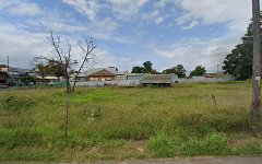 139 Tongarra Road, Albion Park Rail NSW