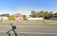 215 Tongarra Road, Albion Park NSW