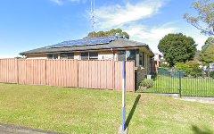 27 Elm Street, Albion Park NSW