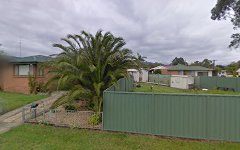 2 Dovers Avenue, Albion Park NSW