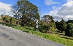 4 Mount Broughton Road, Werai NSW
