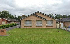 1/66 Jarrah Way, Albion Park Rail NSW