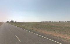 881 Whitton Darlington Point Road, Whitton NSW