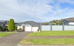 11 Urana Way, Flinders NSW
