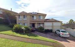 5 Berringer Way, Flinders NSW