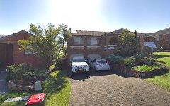 13 Crest Road, Albion Park NSW