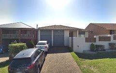 19 Crest Road, Albion Park NSW