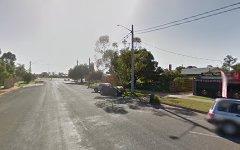 4 Garreffa Parade, Euston NSW