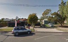 39 Murray Terrace, Euston NSW