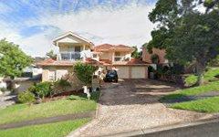 2/12 Berringer Way, Flinders NSW