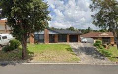 8 Hillside Drive, Albion Park NSW