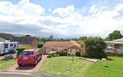 32 Borrowdale Close, Albion Park NSW