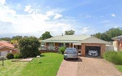 30 Borrowdale Close, Albion Park NSW