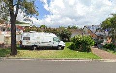 14 Hillside Drive, Albion Park NSW