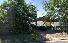 67 Scenic Crescent, Albion Park NSW