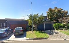 71 Scenic Crescent, Albion Park NSW