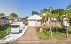 4A Tabourie Close, Flinders NSW
