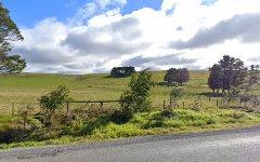 177 Mount Broughton Road, Werai NSW