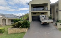 10 Jellore Street, Flinders NSW