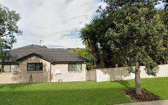 8 Barber Street, Flinders NSW