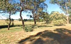 1 Village Road, Sutton Forest NSW
