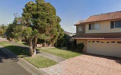 2/2 Cathie Close, Flinders NSW