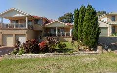 5 Cathie Close, Flinders NSW