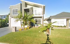 6 Outrigger Place, Shell Cove NSW