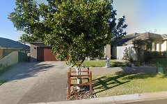 13 Brigantine Drive, Shell Cove NSW