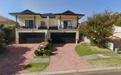 1/12 Cowal Court, Flinders NSW