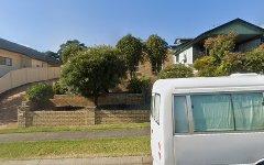 10 Cowal Court, Flinders NSW