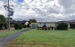 78 NORTH STREET, Robertson NSW