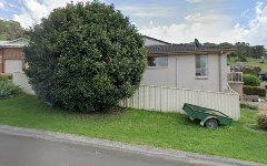 1/14 Huon Crescent, Albion Park NSW