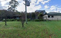 11 Meryla Street, Robertson NSW