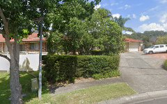 6/17-21 Tully Crescent, Albion Park NSW