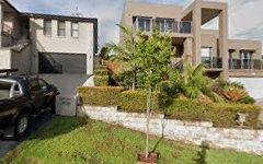 51 Byron Circuit, Flinders NSW
